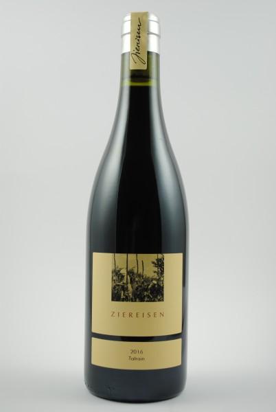 2016 Spätburgunder Talrain Badischer Landwein