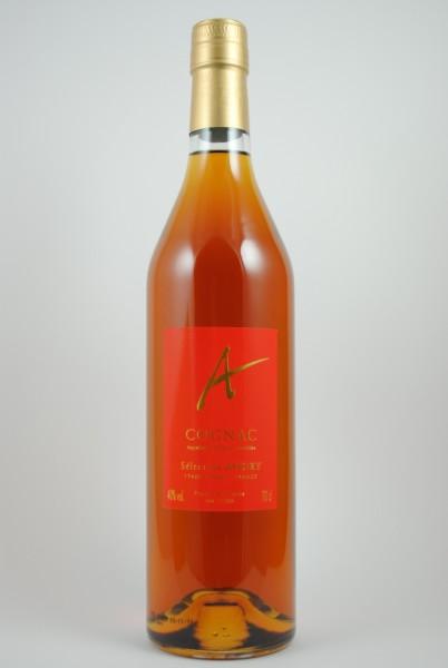 Cognac Sélection A