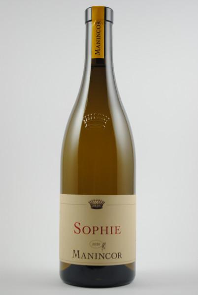 2020 Sophie Chardonnay, Manincor