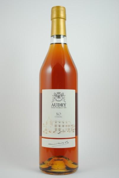 Cognac Réserve Spéciale