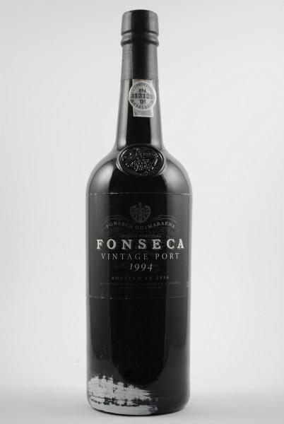1994 Vintage Port, Fonseca