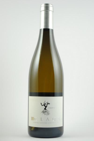 2020 Côtes-du-Rhône Les Claux, Usseglio