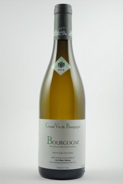 2018 Bourgogne Chardonnay, Morey